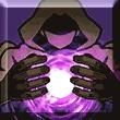 呪術・吸血