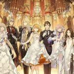 新規プロジェクト始動「Fate/Grand Order Orchestra」東京芸術劇場 コンサートホールにて