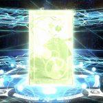 クリスマス2018ピックアップ召喚(日替り)に挑戦!輝く金色のライダーカード…!