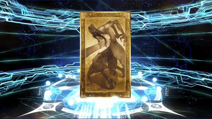 金のカード
