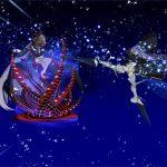 夜の殺生院・魔神ココナッツミルク・BBペレ・BBBを攻略!水着邪ンヌの宝具レベル5達成