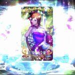 Fate/Accel Zero Orderピックアップ召喚で40連超の勝負ッ!迎えられるかイスカンダル!