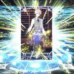 シンピックアップ2召喚への挑戦 後編 聖晶石&呼符で勝負!