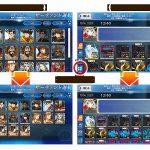 Fate/Apocrypha × FGO スペシャルイベント開幕直前キャンペーン!